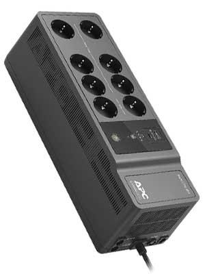 APC Back-UPS Essential BE850G2-FR