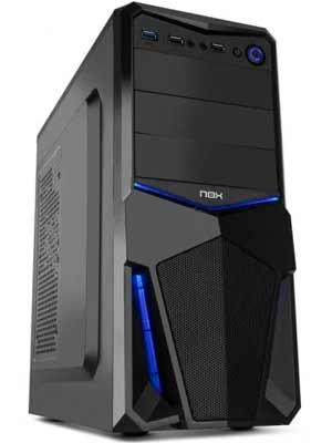 Configurar El mejor PC Para casa (PC Home)