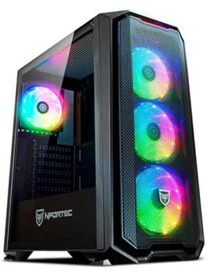 Elegir eL Mejor PC GAming. Portatil, sobremesa o torre