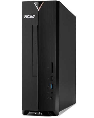 Comprar ordenador para casa barato relacion calidad precio