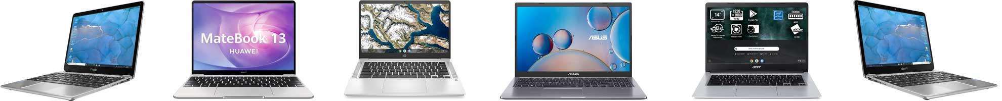 comprar ordenador portatil para casa con la mejor relación calidad precio y barato