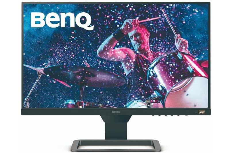 monitor Gaming Benq ew2480