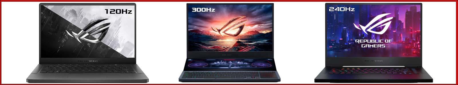 portatil gaming asus rog zephyrus precios comprar comparativa